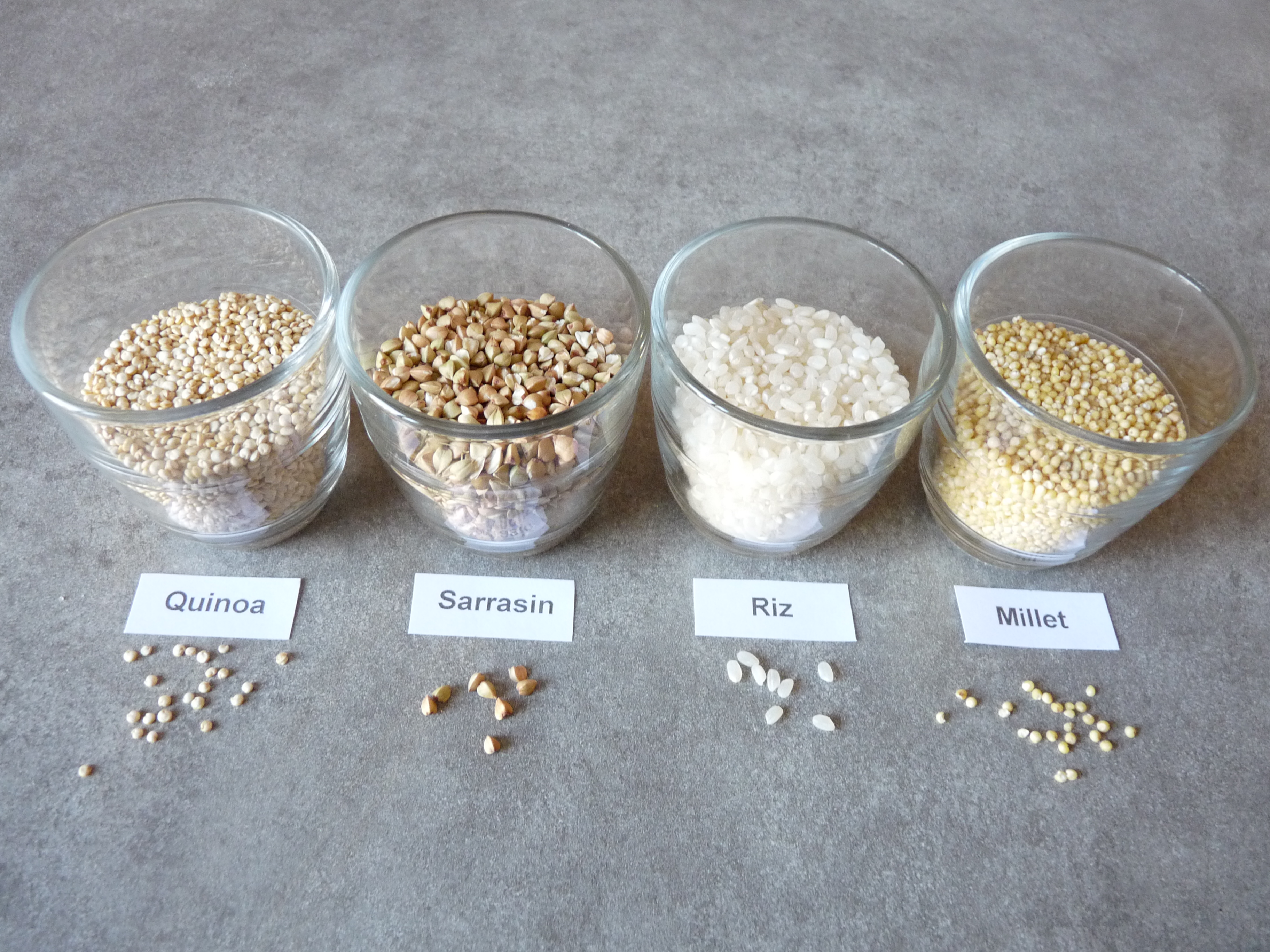 régime alimentaire sans produits laitiers sans blé