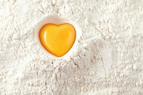 Farines Sans Gluten Et Index Glycémique